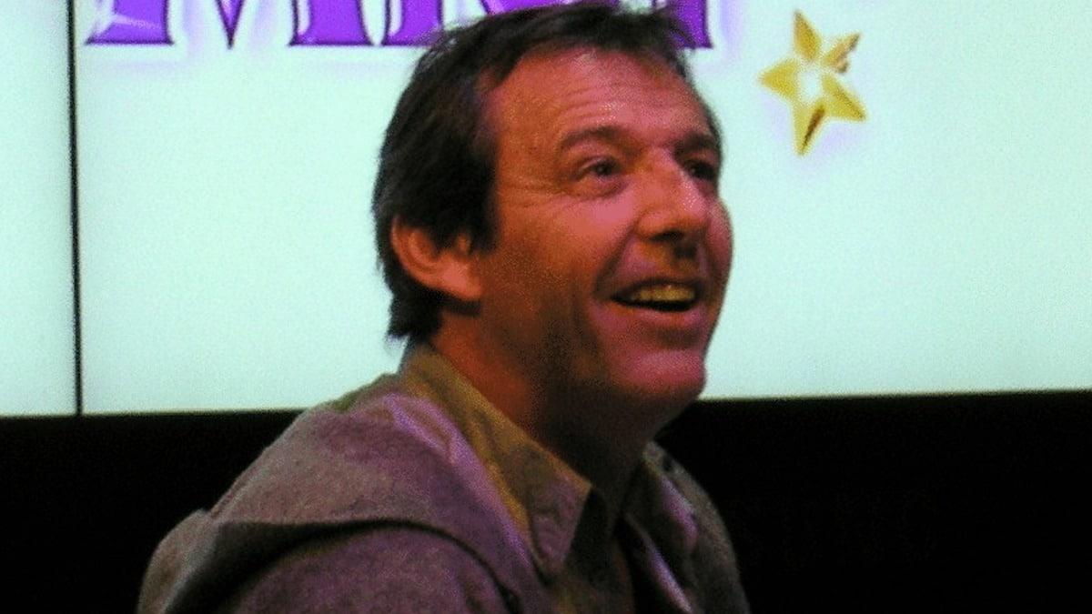 Jean-Luc Reichmann: Accusations du non-respect des règles du confinement