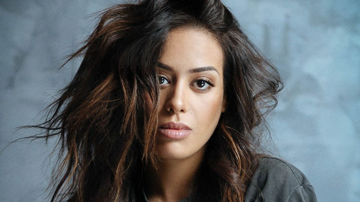 amel-bent-divorce
