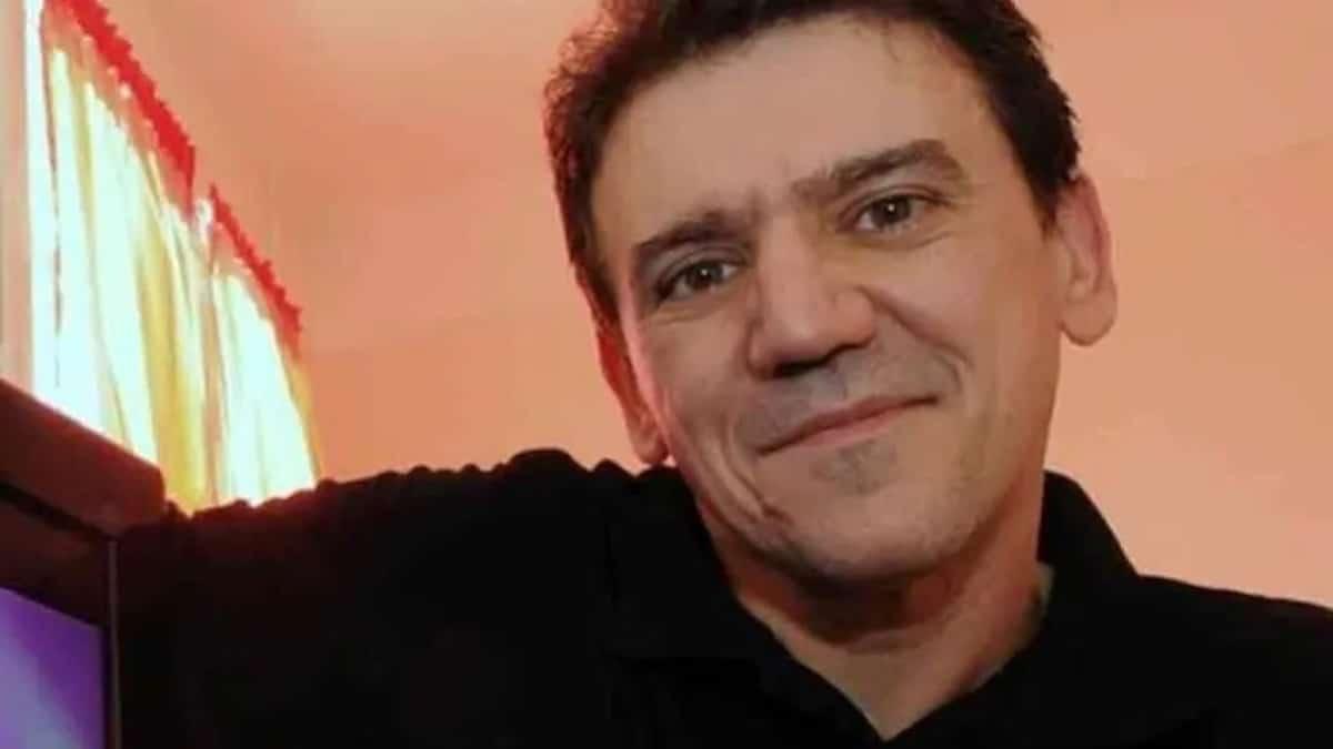 Christian Quesada 12 coups de midi: Bientôt en liberté, les dangers de sa sortie