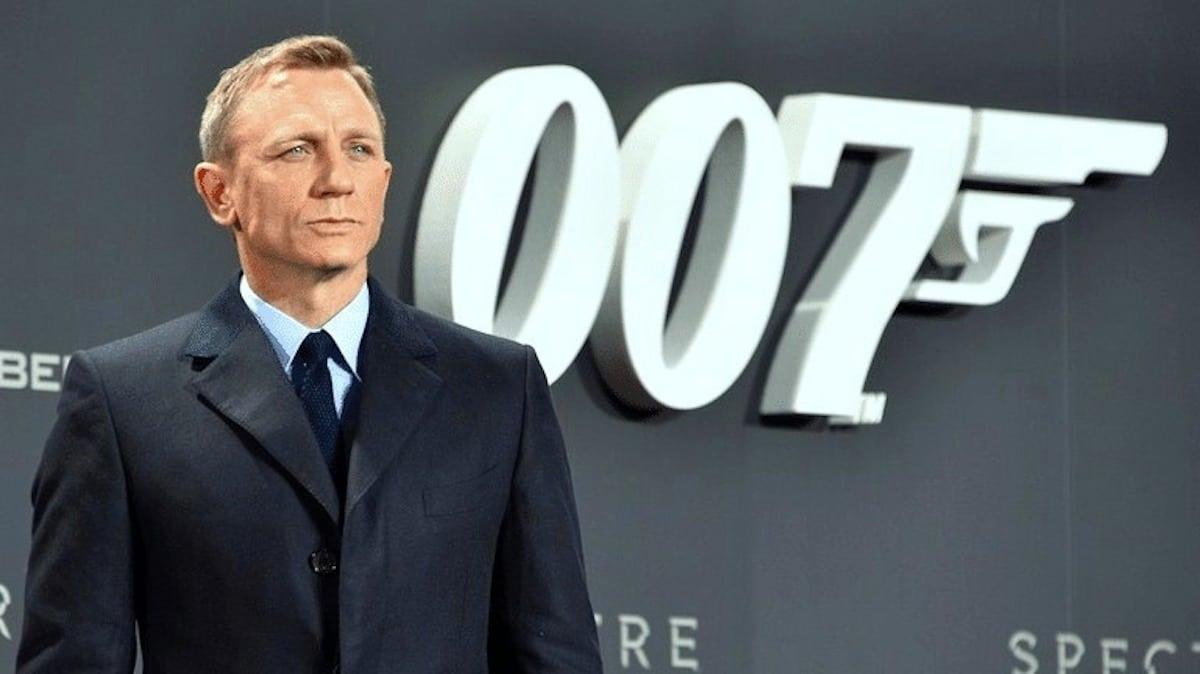 Daniel Craig, dépensera-t-il toute sa fortune avant de mourir ?