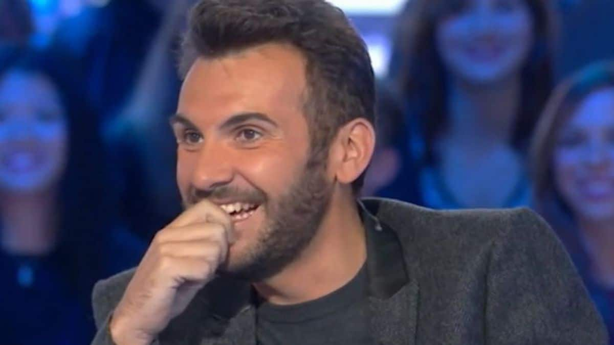 Danse avec les stars: Laurent Ournac raconte des anecdotes choquantes