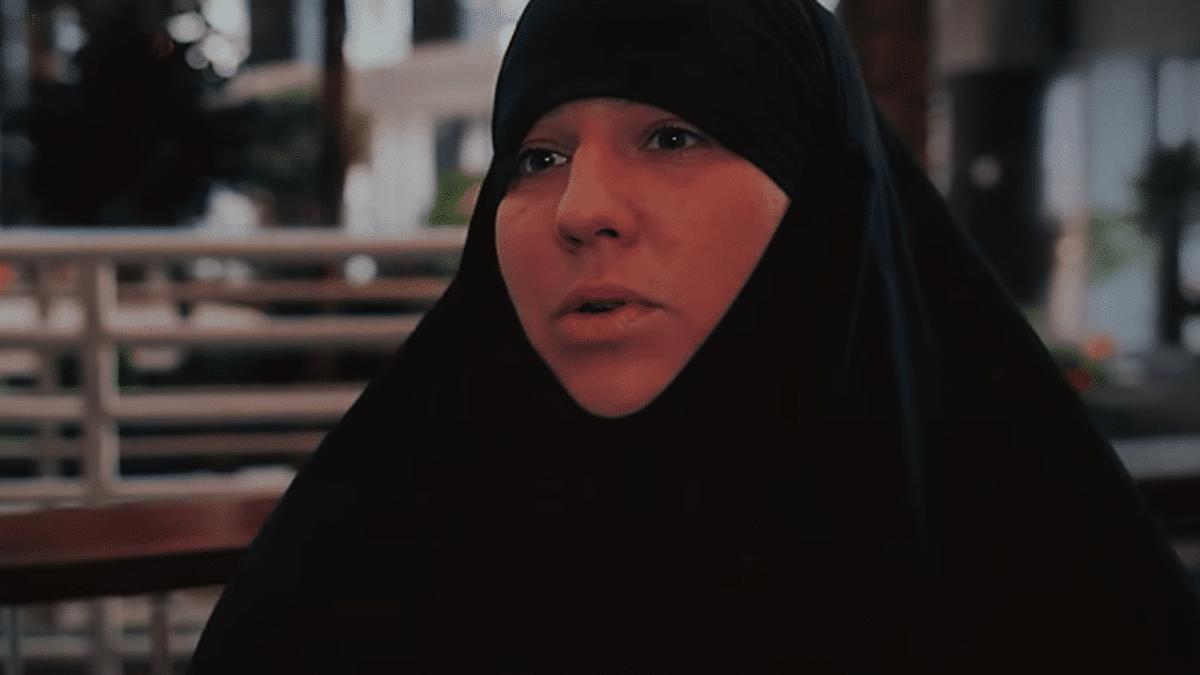 ramadan Diam's, ses déclarations validées par Ayem Nour et Amel Bent