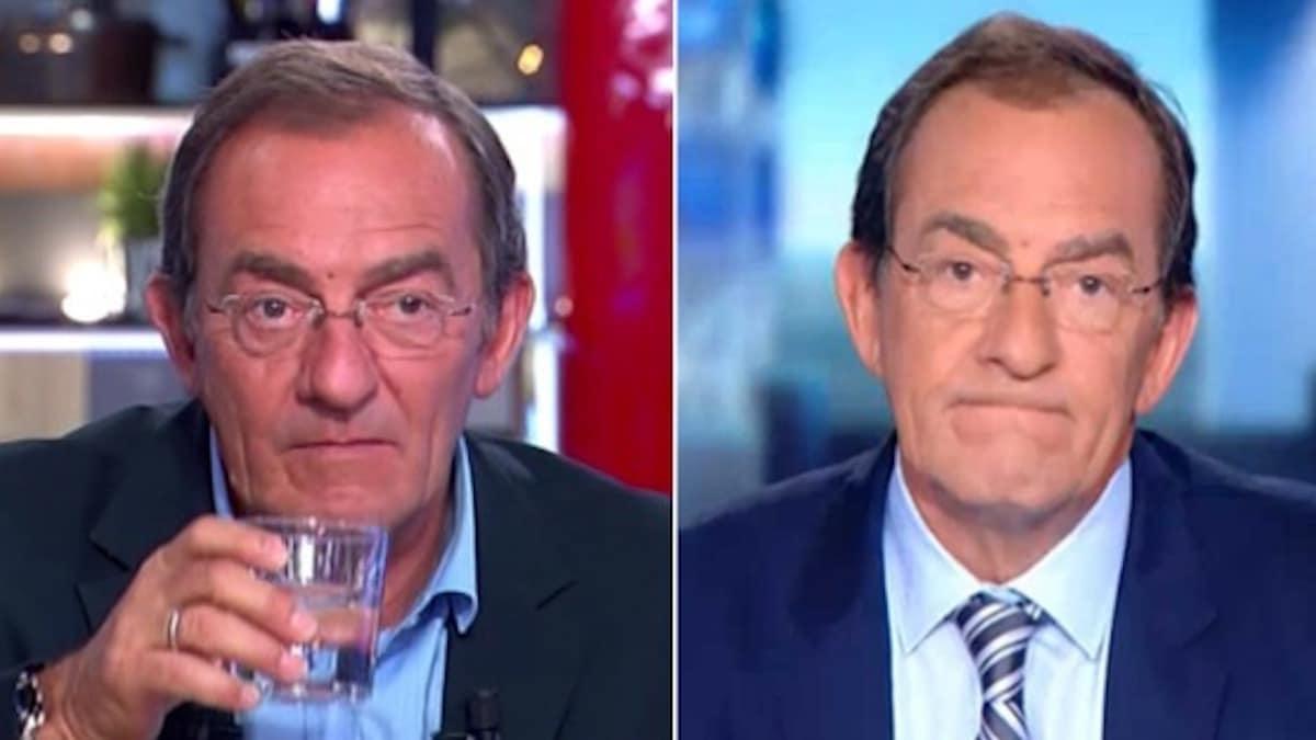 Jean-Pierre Pernaut défonce violemment le gouvernement sur le déconfinement