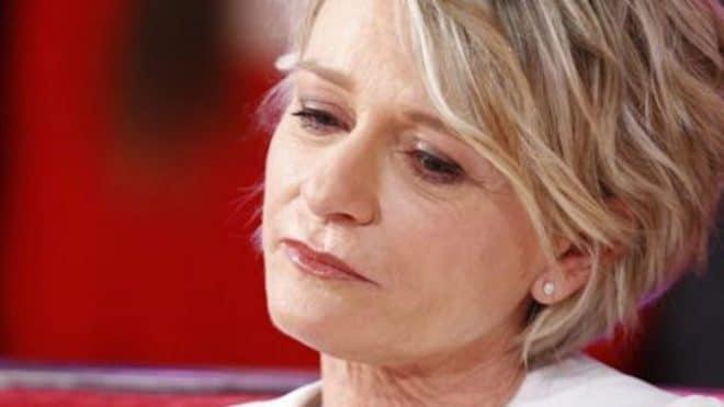 Sophie Davant: La tragique nouvelle est tomber pour les fans d'Affaire conclue
