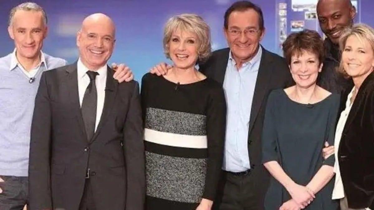 TF1: Un présentateur exclu de la chaine, la terrible nouvelle vient de tomber