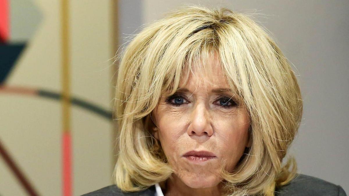 Brigitte Macron: son neveu dévoile et s'exprime sur cette catastrophe