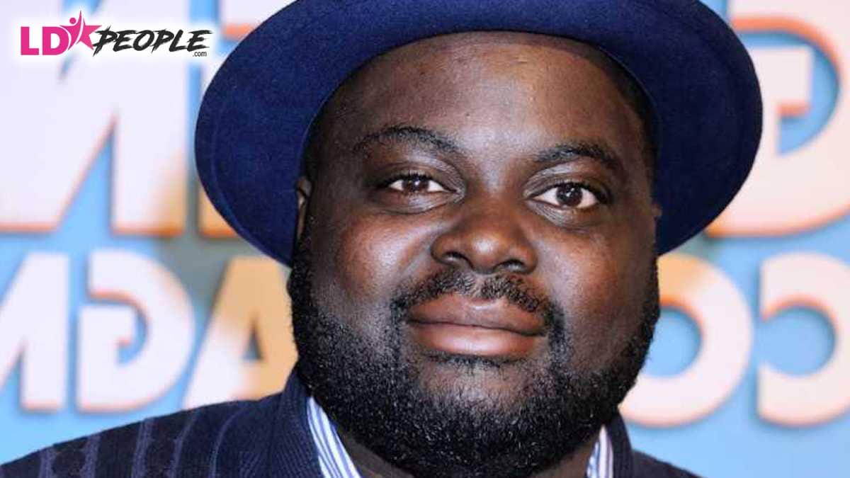 """Issa Doumbia sa """"spectaculaire"""" perte de poids il dévoile son secret"""