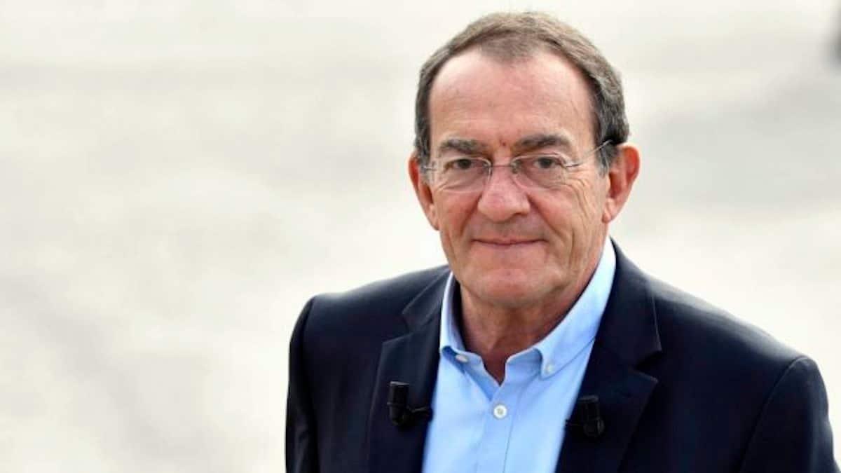 """Jean-Pierre Pernaut """"capable de tout détruire"""": ses collègues dévoilent son côté violent hors caméra"""