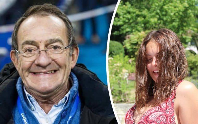 """Jean-Pierre Pernaut en """"choc"""" devant sa fille, il ne la reconnaît plus, il s'exprime"""