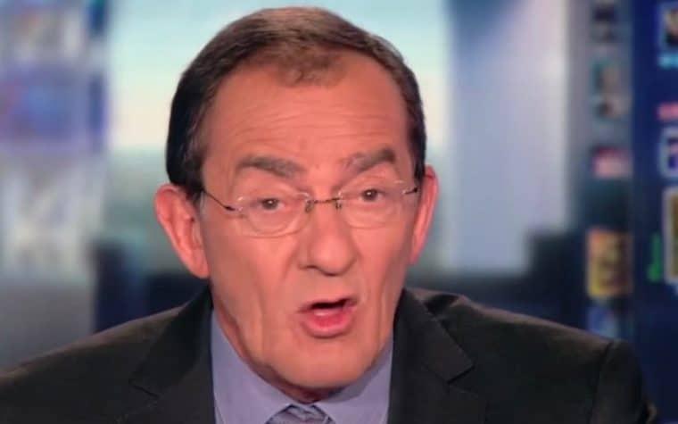 Jean-Pierre Pernaut choqué par sa fille, il ne la reconnaît plus, il s'exprime