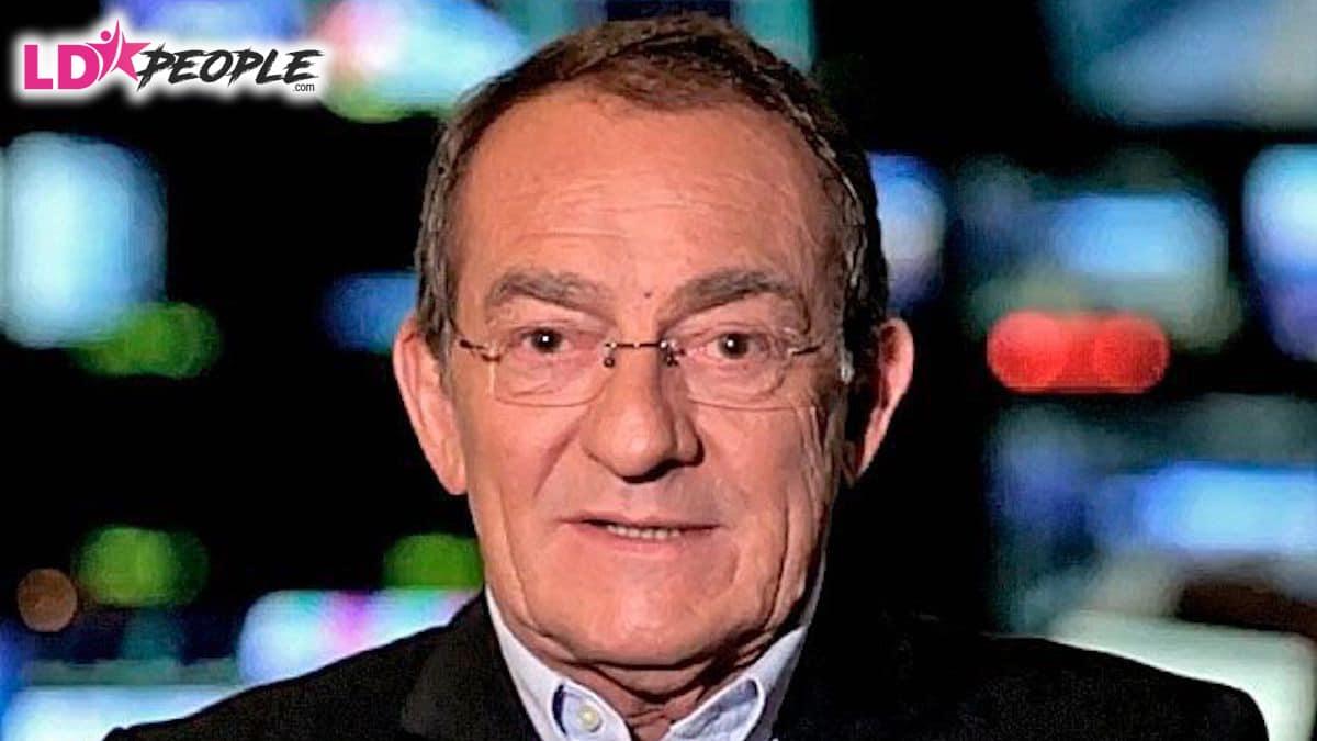Jean-Pierre Pernaut s'exprime de nouveau, et donne un avis qui choque les Français