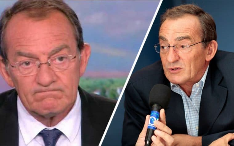 Jean-Pierre Pernaut menacé par l'état? Anéanti, il dévoile la vérité