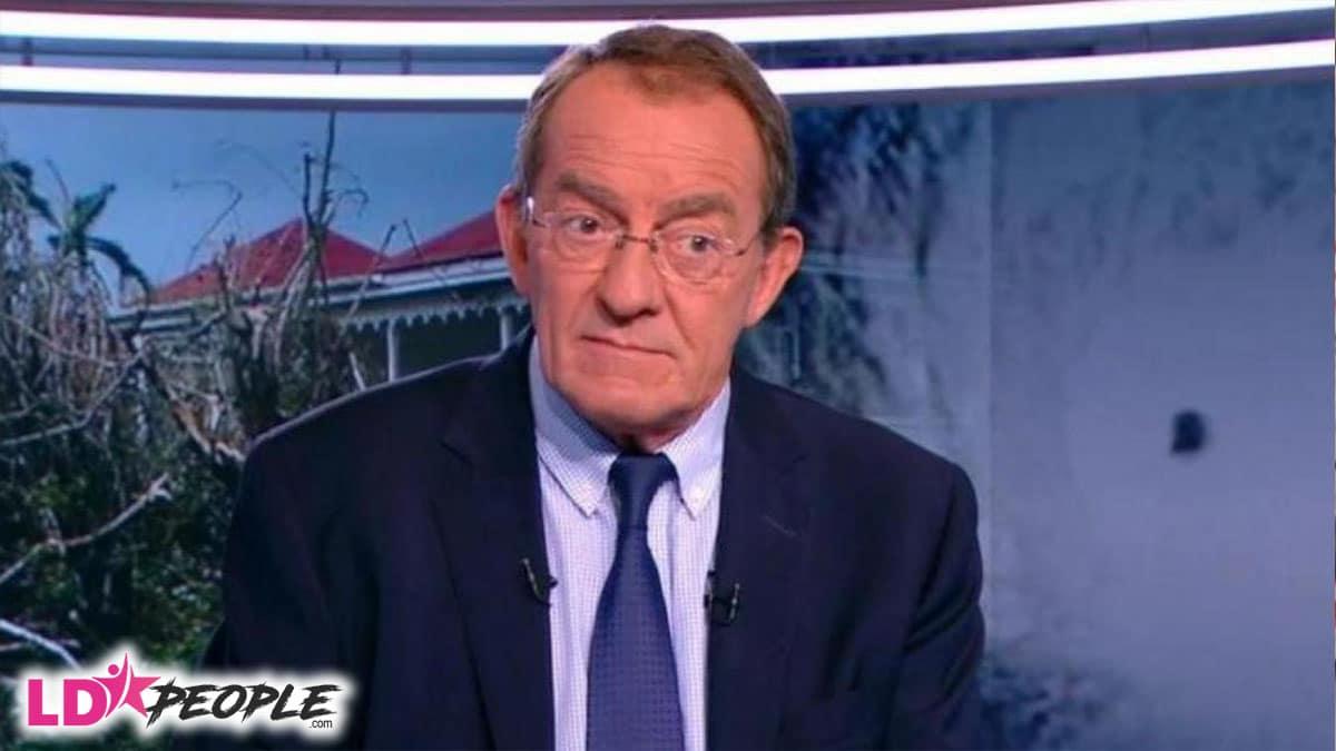 """Jean-Pierre Pernaut n'a peur de rien, il balance tout avec un nouveau """"coup de gueule"""""""