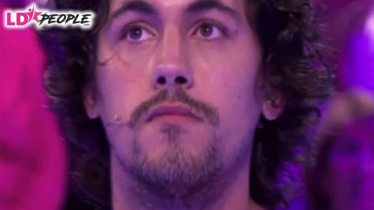 """Julien """"Les 12 coups de midi"""": Terrible nouvelle pour notre ex champion"""