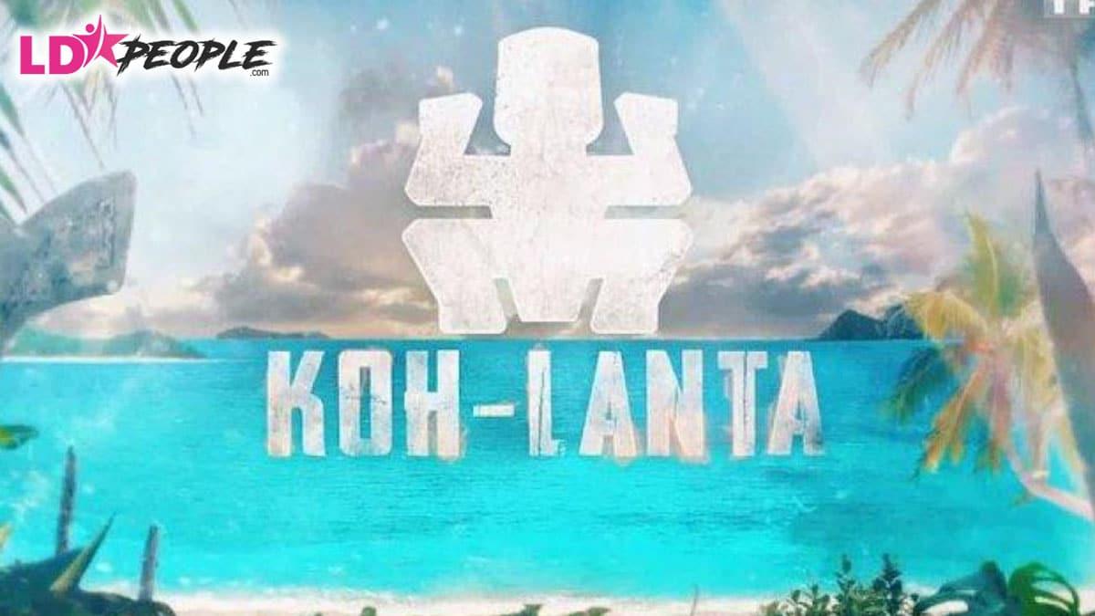 Koh-Lanta: des parties du générique qui en ont bien trop dévoilé sur la saison