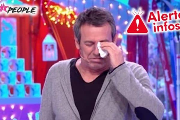 """Les 12 Coups de midi: terrible annonce pour les fans l'émission va s'arrêté """"à cause du confinement"""""""