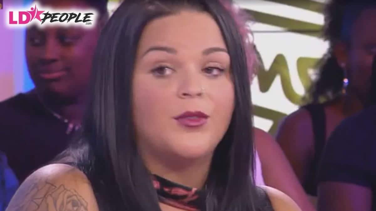 Sarah Fraisou méconnaissable: elle a perdu des kilos de façon phénoménale