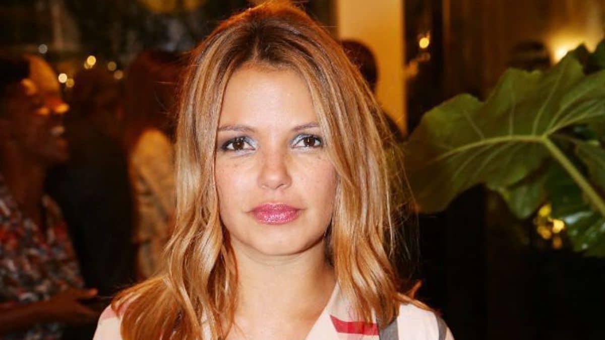 """Séverine Ferrer """"ruinée"""" l'ex présentatrice de M6, s'exprime sur ses problèmes d'argent"""