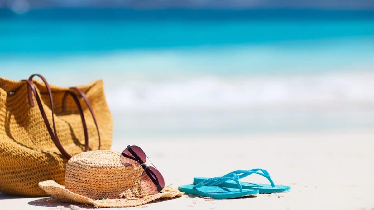 Vacances d'été France: Pourrons nous partir? Les propositions concrètes du gouvernement