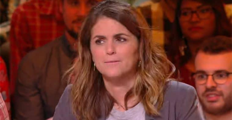 Valérie Benaïm malade, elle dévoile les raisons médicales pour lesquelles elle est absente