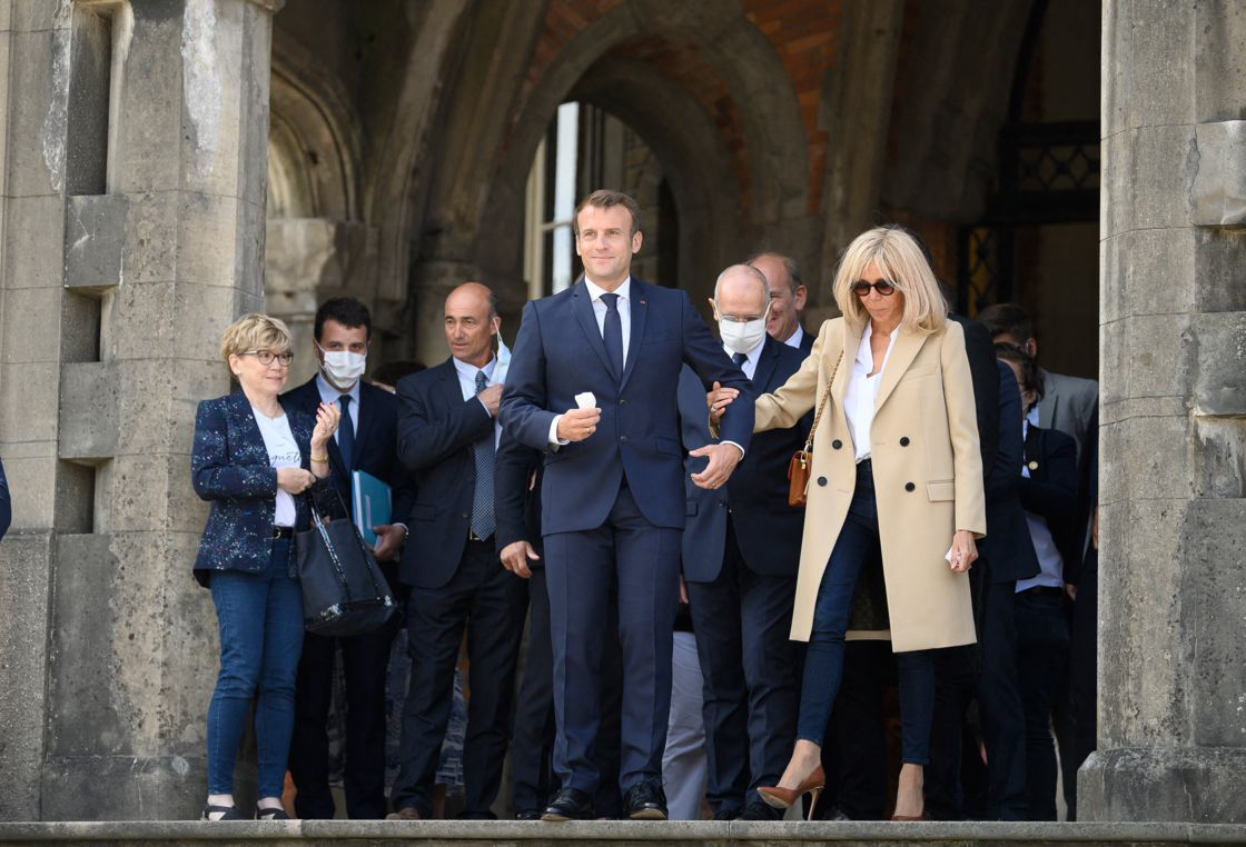 brigitte-macron-tenue-vetements