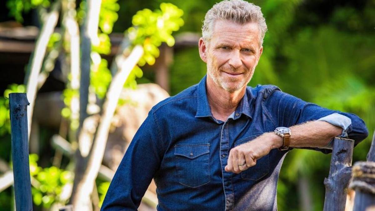 Denis Brogniart: C'est la fin! Il va quitter la présentation d'une émission phare de TF1!