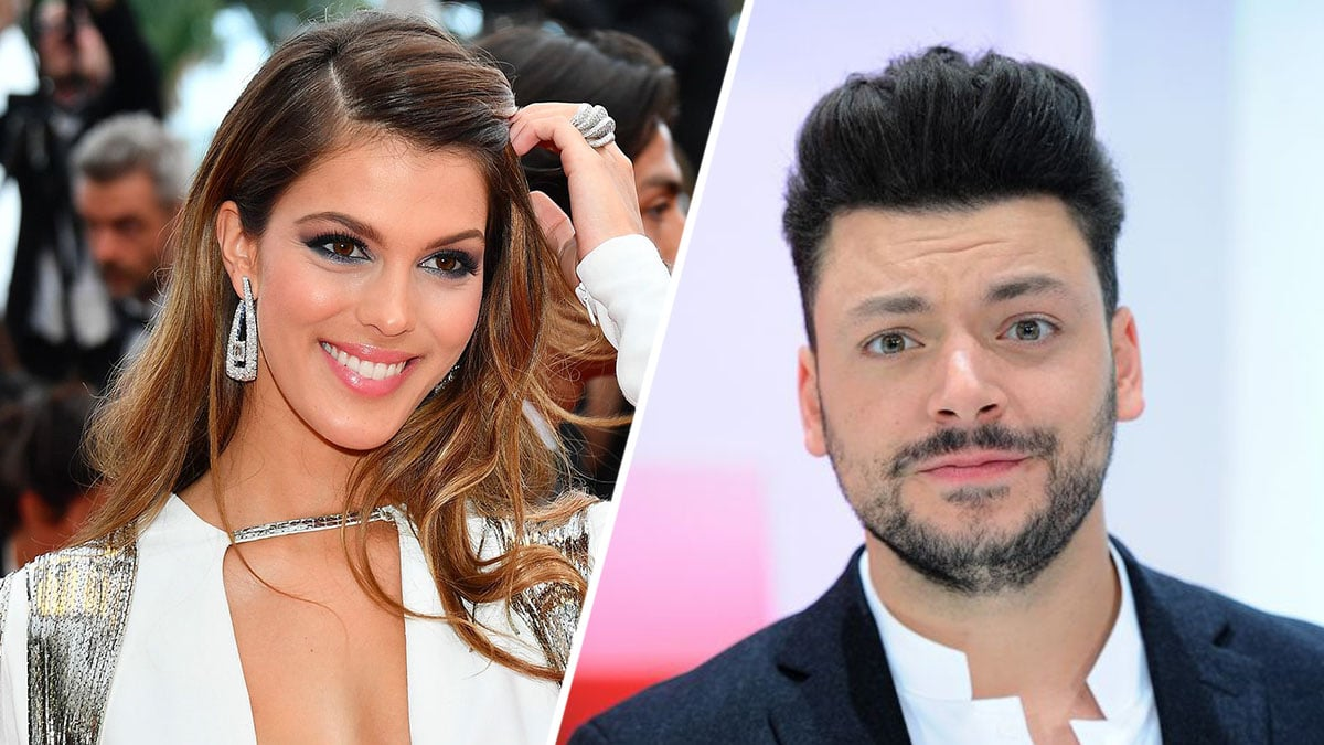 Iris Mittenaere tacle sévèrement son ex Kev Adams, au sujet de son engin