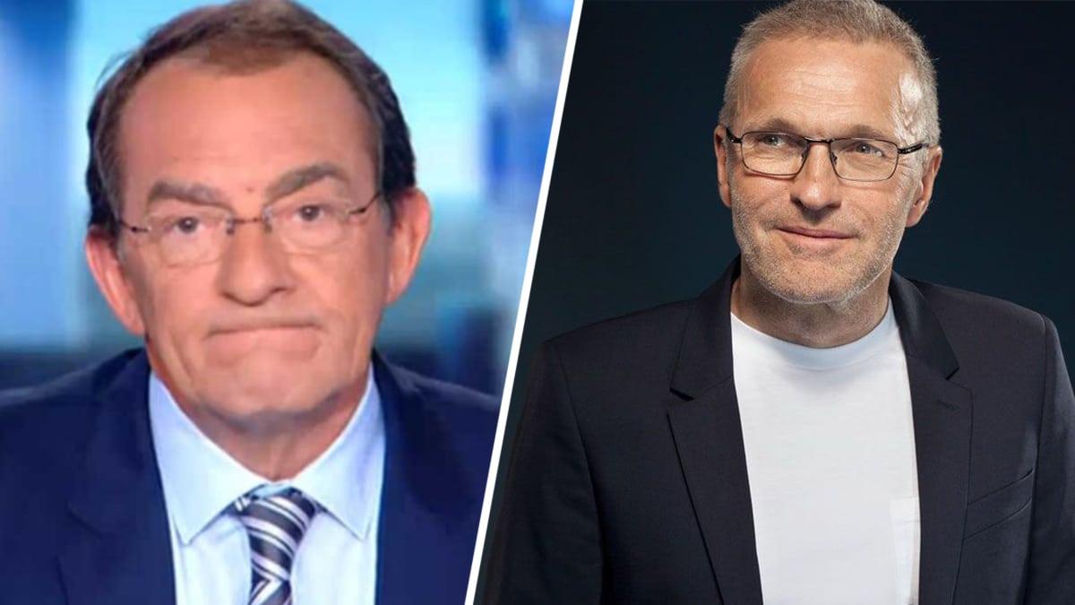 Jean-Pierre Pernaut: son cancer comme une épée de Damoclès, révélations chez Laurent Ruquier