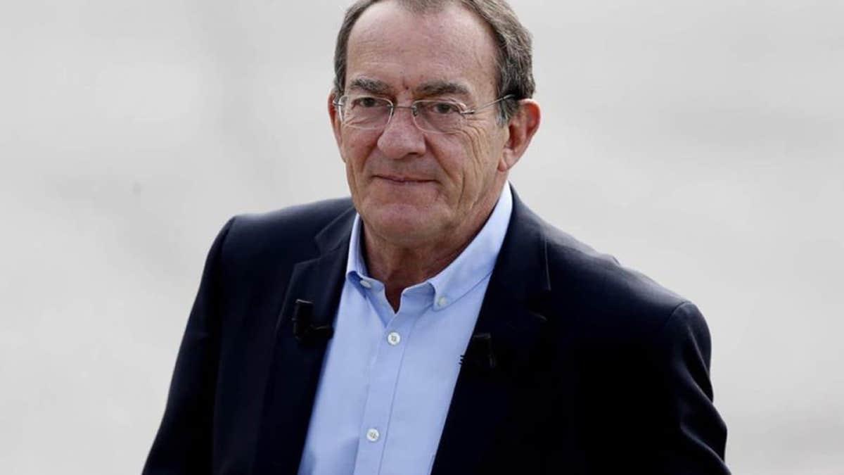 jean-pierre-pernaut va quitter TF1