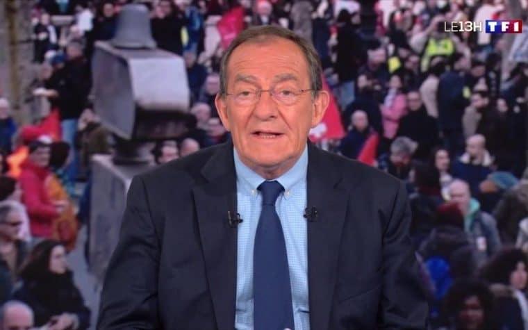 Jean-Pierre Pernaut ferait-il une rechute? Des révélations inquiétantes, il s'exprime sur les rumeurs