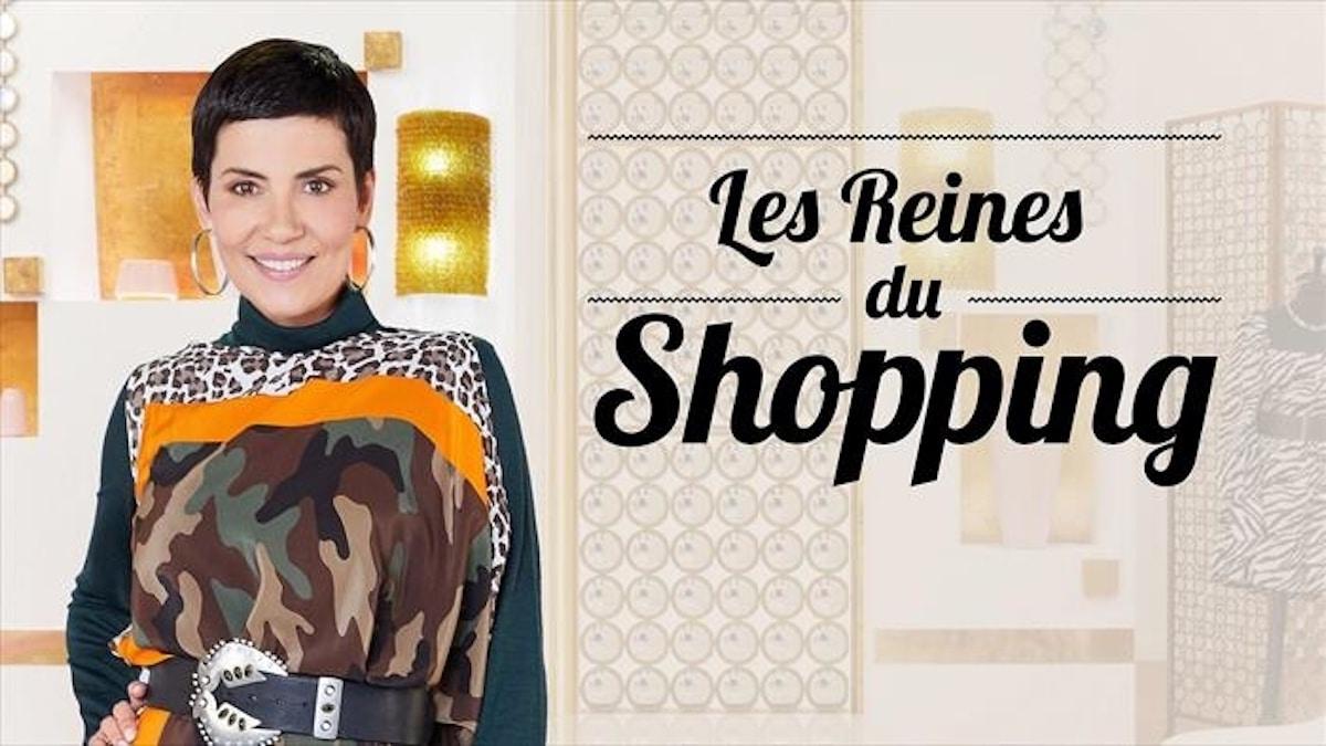 """Les Reines du shopping: Une participante """"choque"""" la toile avec cette Mini-jupe ! Malaise complet sur le tournage !"""