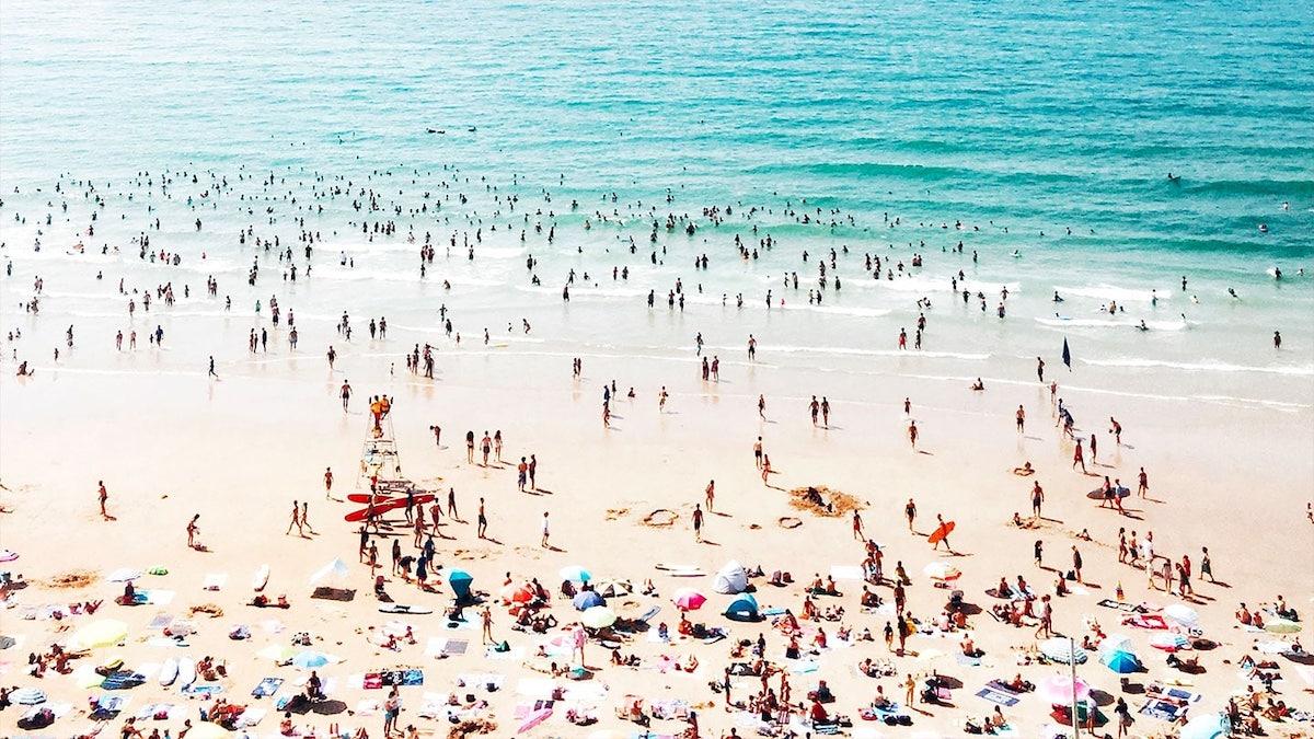 Vacances d'été: 4 questions très importantes à se poser avant de faire ses réservations !