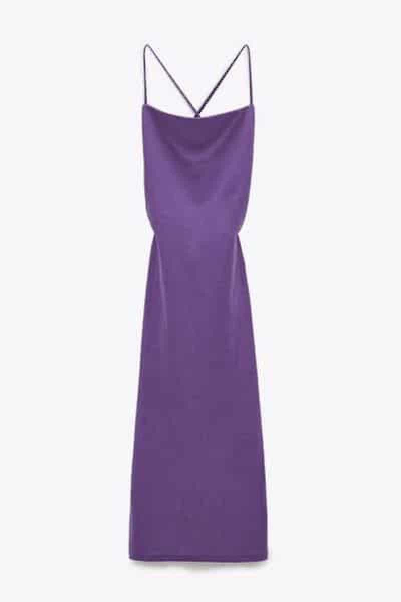 Une sublime robe à prix réduit à acheter d'urgence, toutes les femmes la désire !