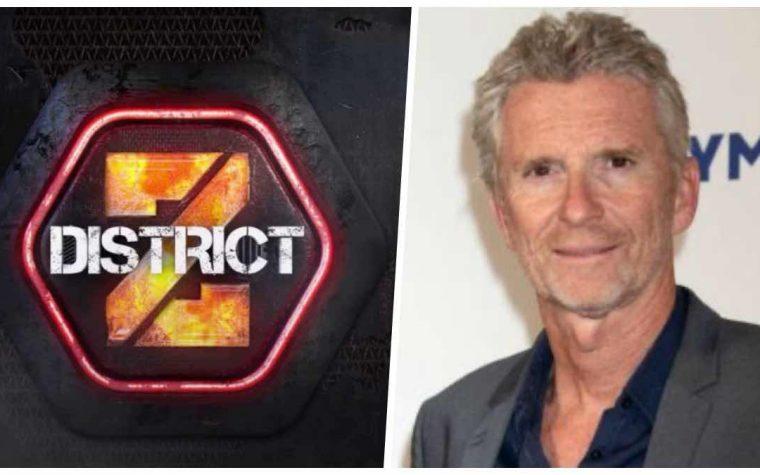 Denis Brogniart : révélations sur le nouveau jeu télévisé de TF1, « District Z » il dévoile tout !