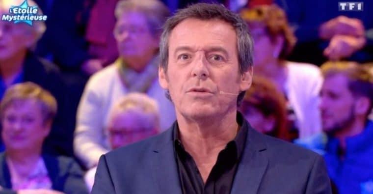Jean-Luc Reichmann: la métamorphose de Sylvain Larue, la toile choquée par cette photo!