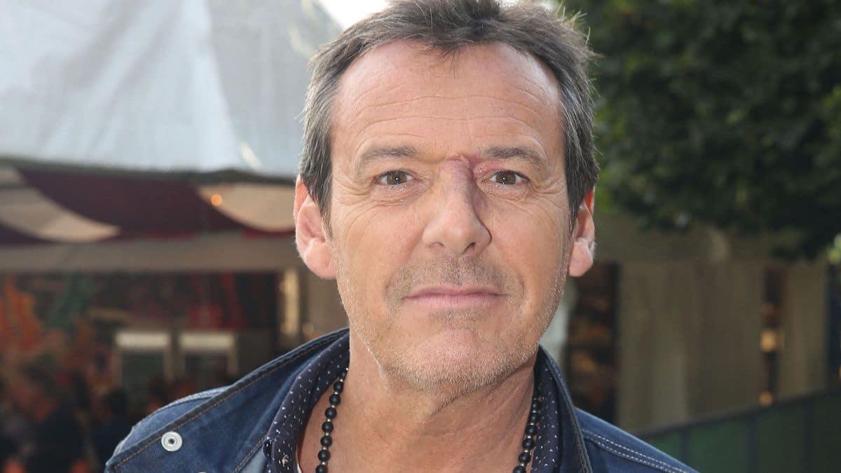 """Jean-Luc Reichmann viré, TF1 c'est finit? Retour sur une erreur qui a faillit """"coûter sa place"""" au présentateur !"""