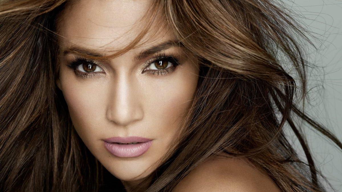 Jennifer Lopez 51ans