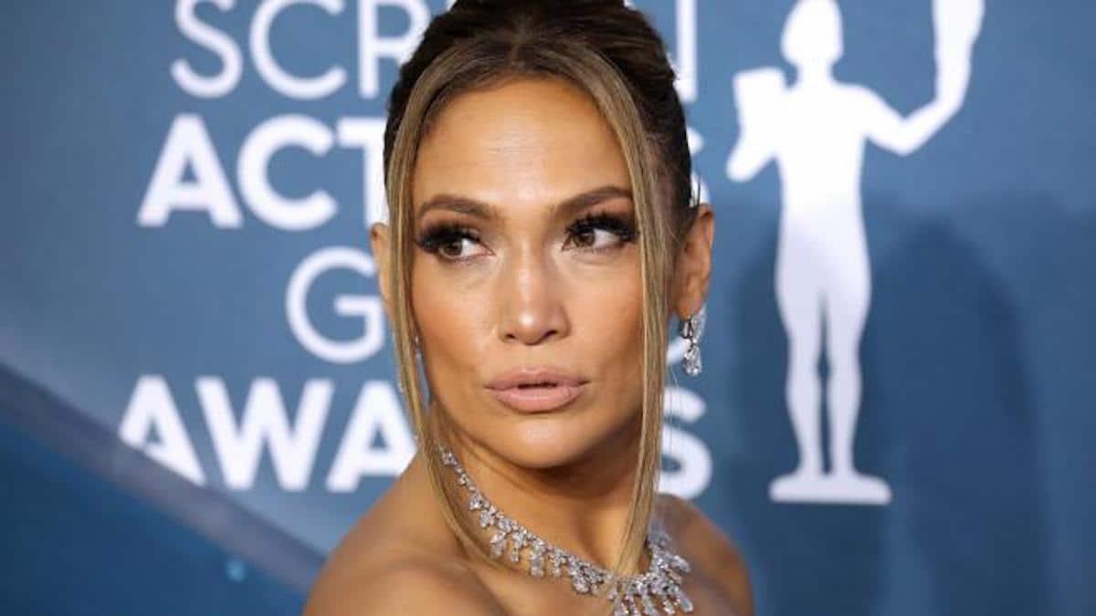 Jennifer Lopez s'offre une villa pour plus d'un million de dollars, découvrez la !