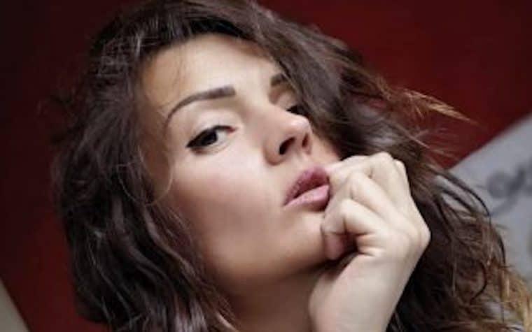 Jessica Potel (Koh-lanta) enlève le bas! sa photo enflamme la toile !