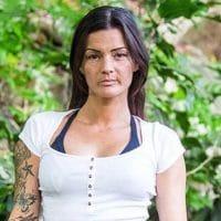 Jessica Potel: La candidate de Koh-Lanta enflamme Instagram avec ses photos !