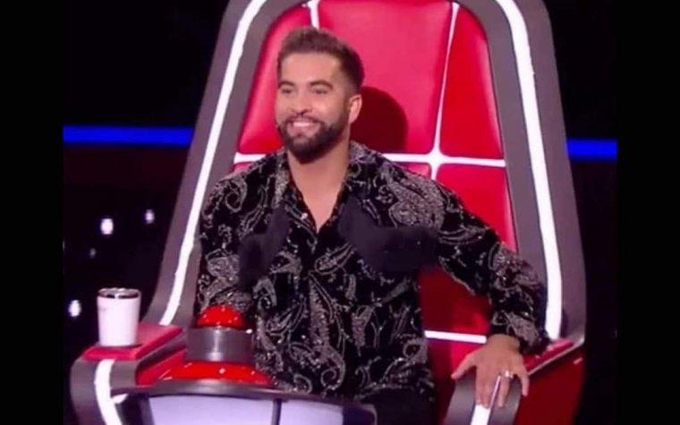 "Kendji Girac ""The Voice Kids"" ""dézingue"" son ex coach Jenifer !"