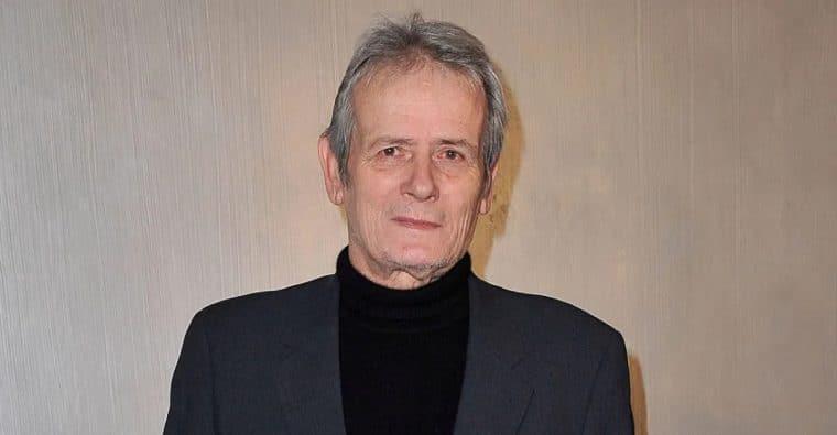 Plus belle la vie en DEUIL: Jean-François Garreaud (Léonard Vassago) est décédé triste nouvelle pour les fans!