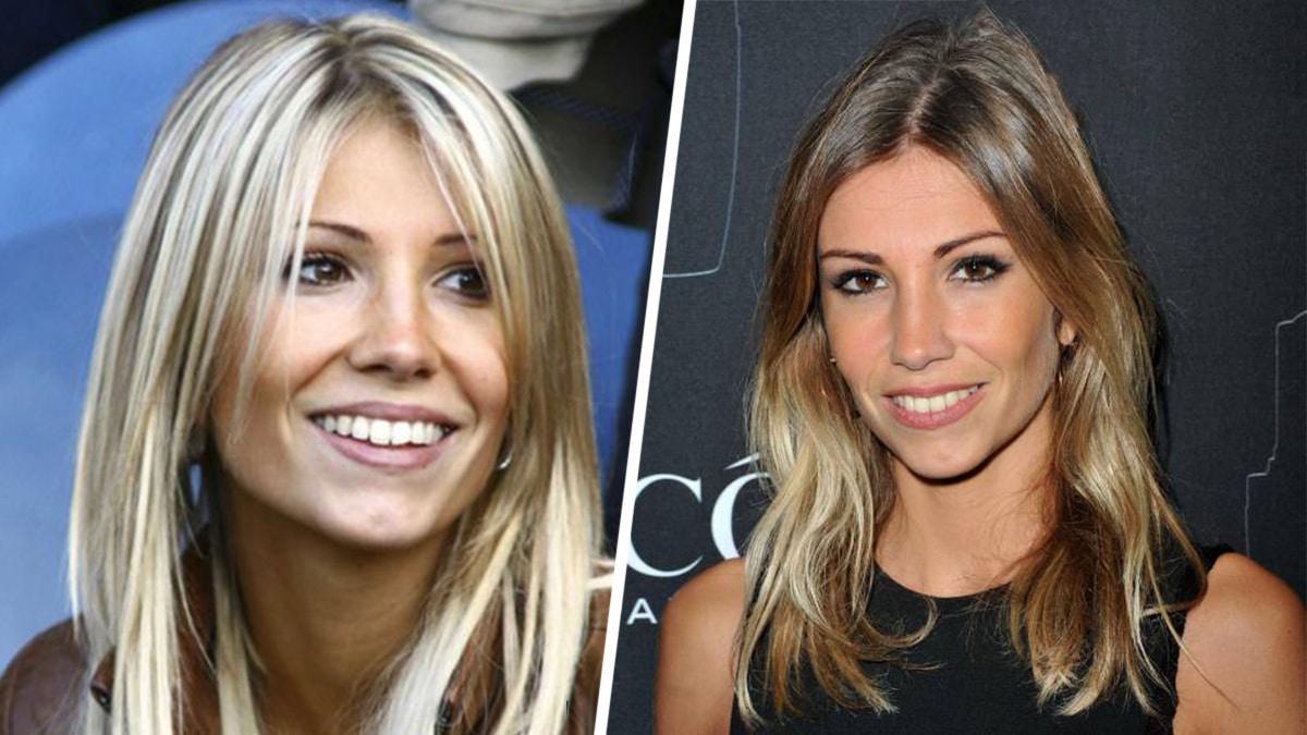 """Alexandra Rosenfeld """"Miss France"""": nous montre totalement son corps hyper tonique !"""