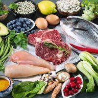 Alimentation: Les dangers de manger cru: ces aliments qu'il faut absolument faire cuire !