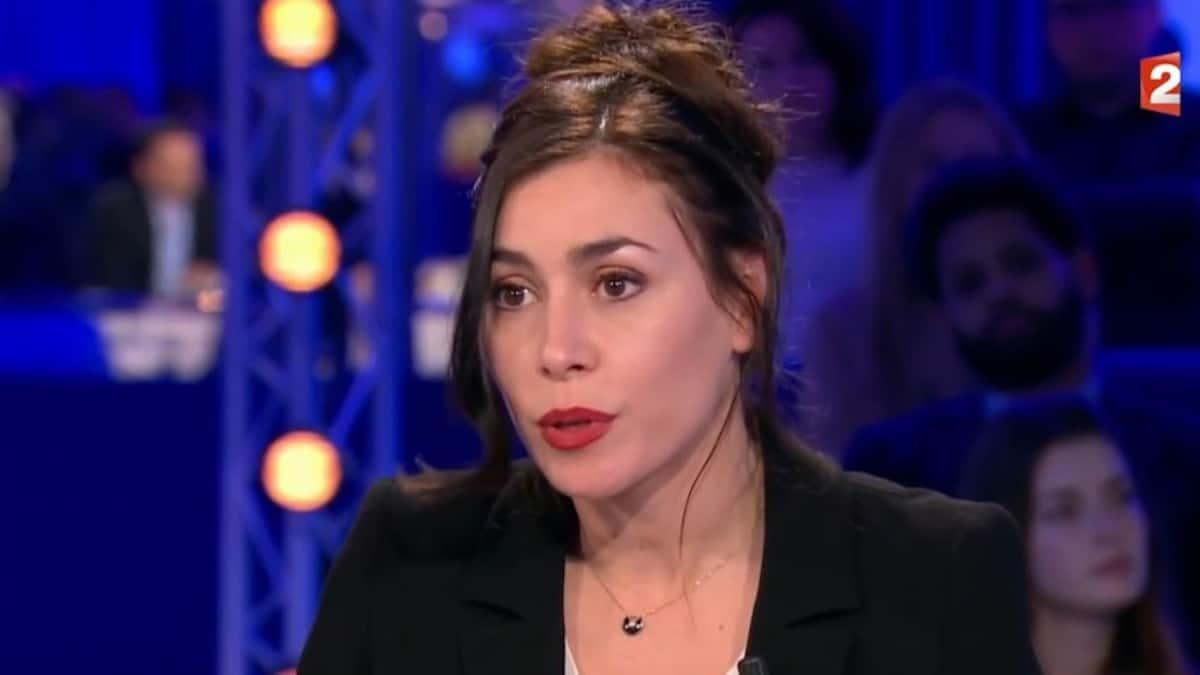 Olivia Ruiz Star Academy : « totalement manipulée » ses confidences folles et troublantes