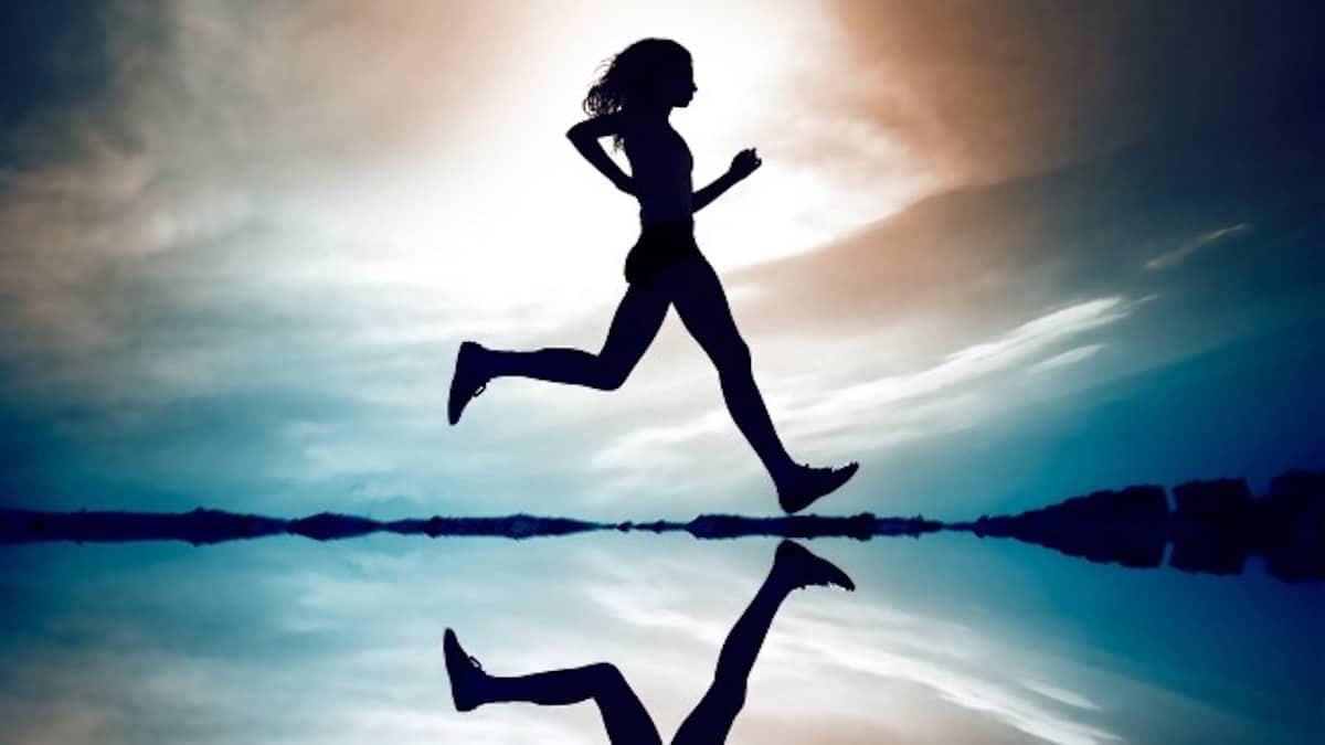 Quatre exercices de musculation quotidiens à réaliser chez soi pour une silhouette de rêve !