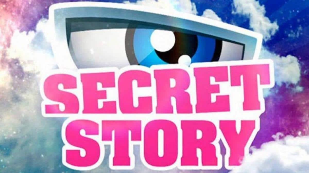 Secret Story : nous avons retrouvé Daniel, l'ex d'Ayem Nour, voici ce qu'il devient !