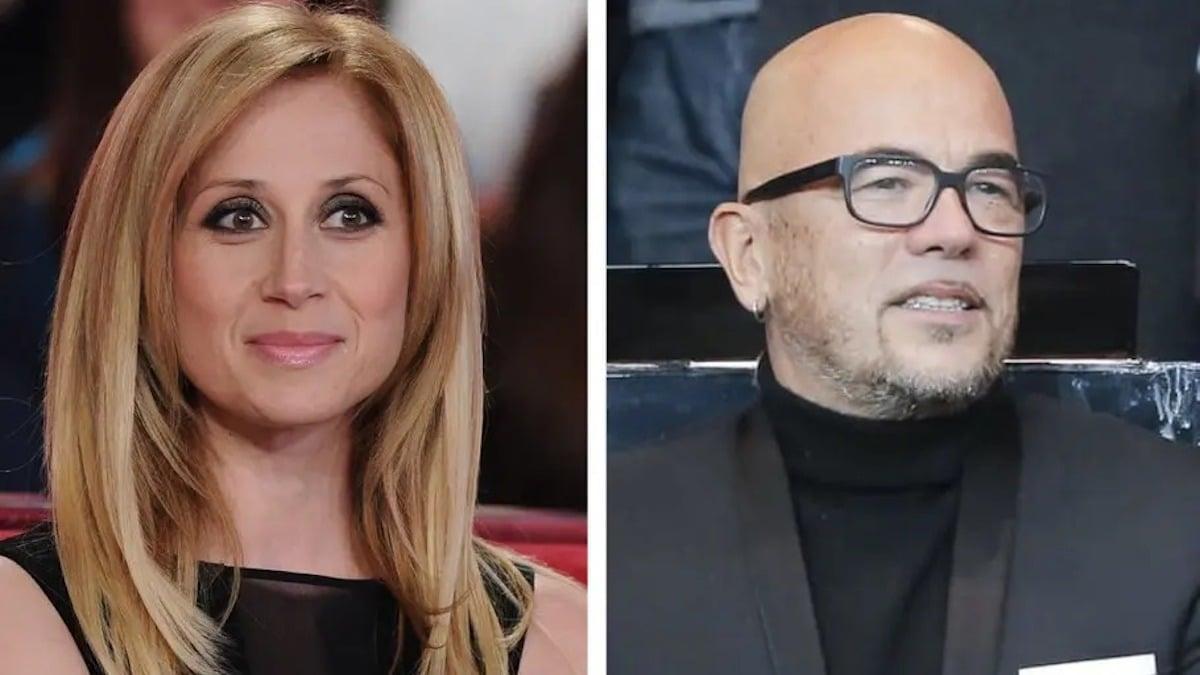 """Pascal Obispo et Lara Fabian """"The Voice"""" : c'est fini, ils sont sur le départ, découvrez les remplaçants !"""