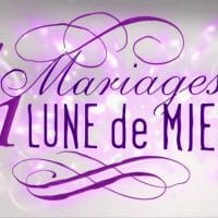 4 mariages pour 1 lune de miel: Jennifer se prend une énorme claque et Cristina Cordula explose les scores