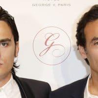 Anthony Delon fait de poignantes confidences à propos de son frère Alain-Fabien